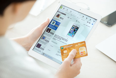 Buying-On-Ebay-With-Apple-Ipad